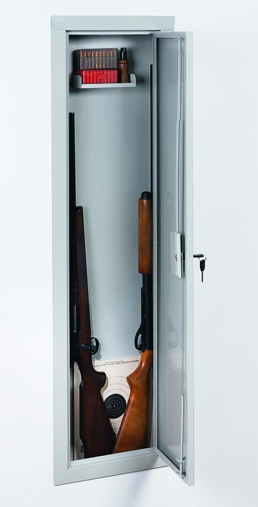 Stack On Gun Safe On Pinterest 100 Inspiring Ideas To