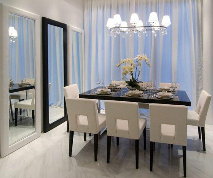 Armoire Salle A Manger Maison Design