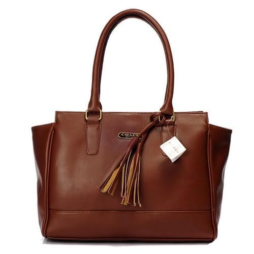 Coach Outlet – Coach Madiso