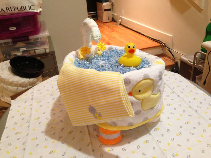 17 Best Images About Baby Diaper Tub On Pinterest Baby