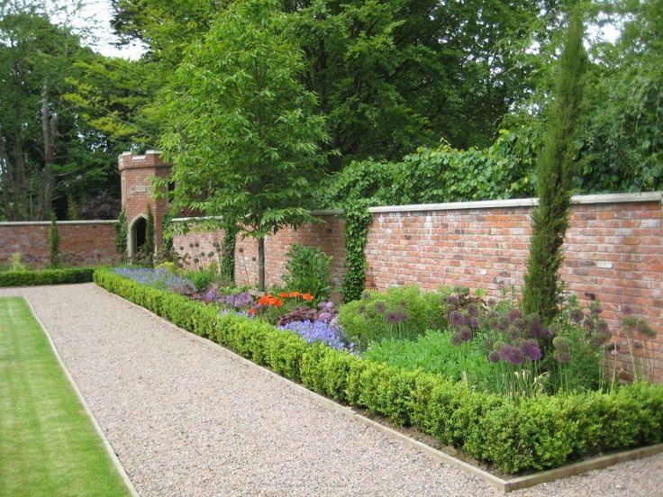 http//www.dalzelllandscape.co.uk/images/landscaping02