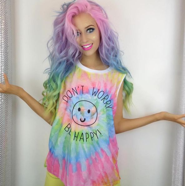 14 Best Images About Amy The Mermaid On Pinterest Pastel
