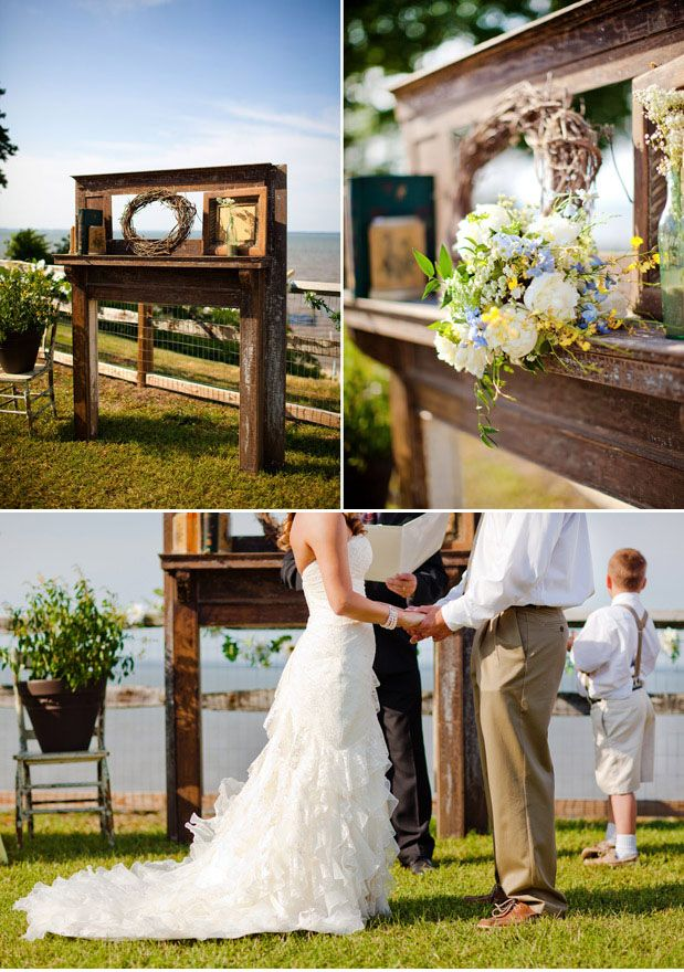 17 Best Images About Wedding Decor Ideas On Pinterest Receptions Arches And Wedding