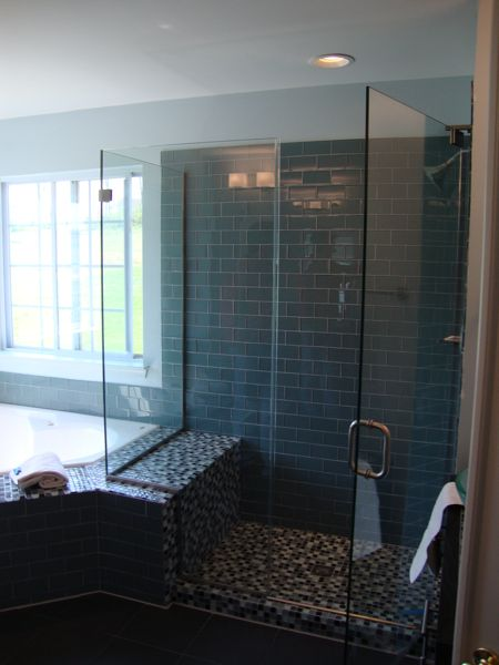 17 Best Images About Bath Redo On Pinterest Japanese
