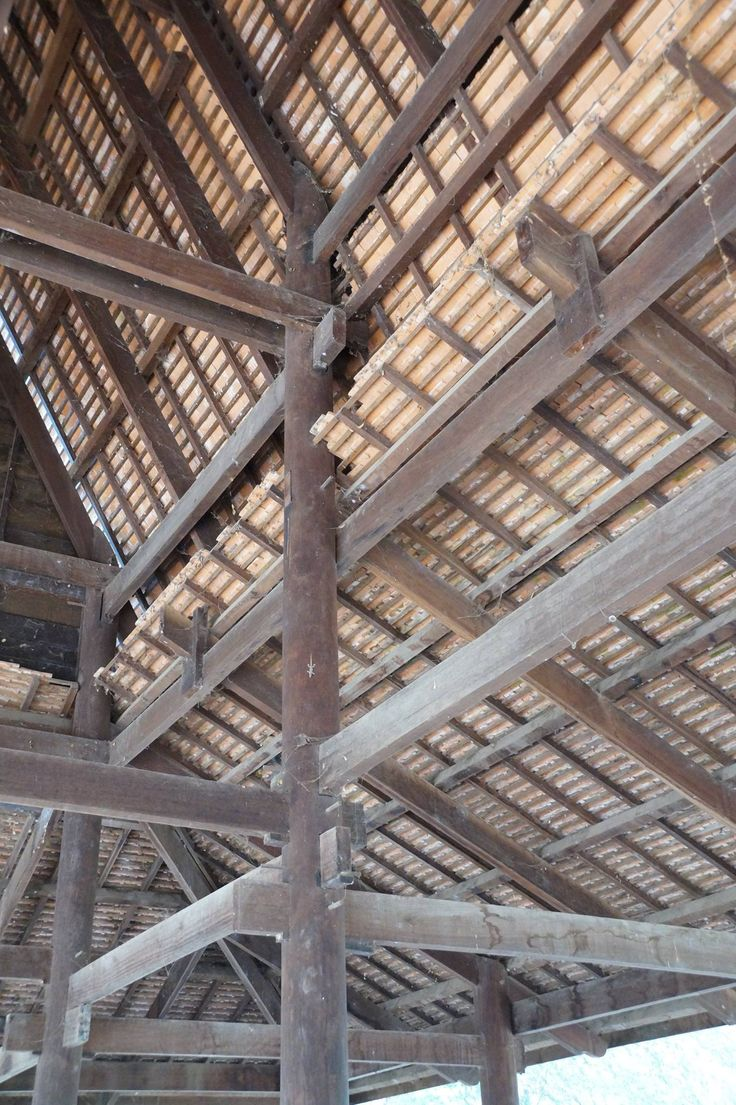 27 Best Images About Khmer Roof On Pinterest Traditional