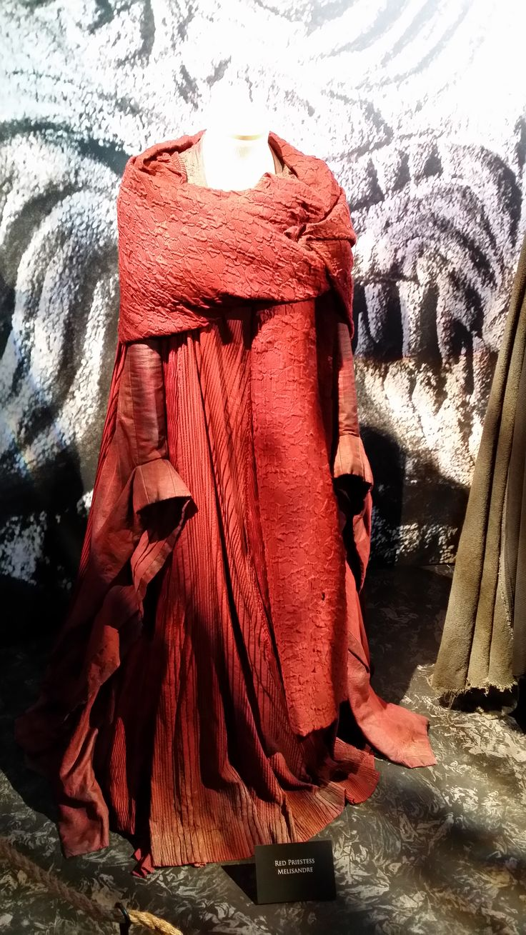 melisandre game of thrones Google Search Melisandre