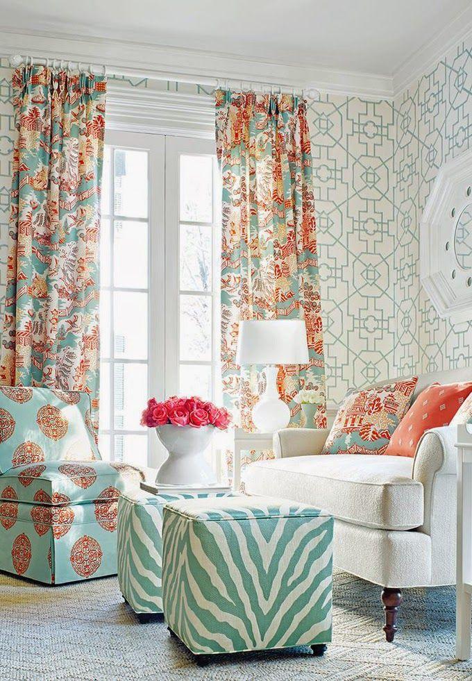 17 Best Ideas About Burnt Orange Curtains On Pinterest Burnt Orange Bedroom Burnt Orange