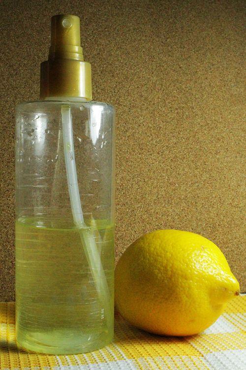 how to lighten skin!