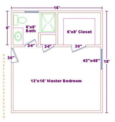 First Floor Master Bedroom Addition Pictures Suite For Existing Home Prices Plans