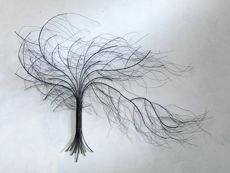 Creative Art Drawing Ideas - WallpapersAK