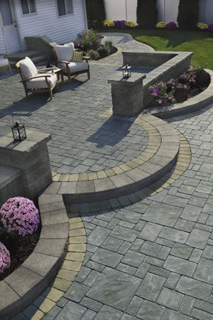 Maximize Your Curb Appeal With Tips From The Ceo And Owner