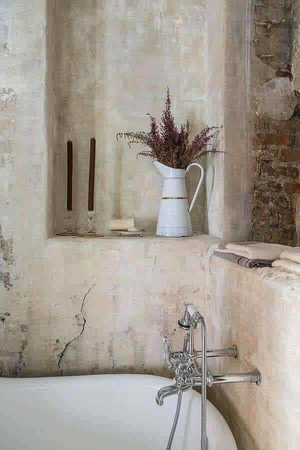 53 Best Images About New Orleans Interiors Amp Decor On Pinterest Living Rooms Hotel Gift Cards