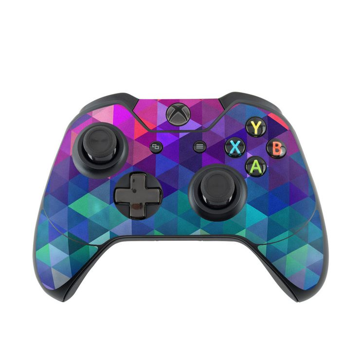 25 Best Ideas About Xbox Controller On Pinterest Xbox