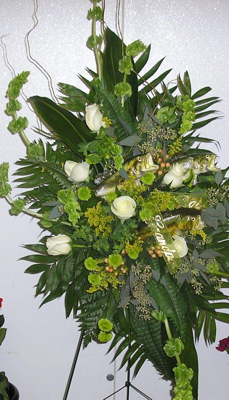 78 Best Images About Sympathy On Pinterest Floral
