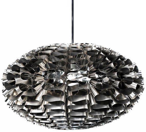 Norm 03 Pendant Lamp Designed By Britt Kornum