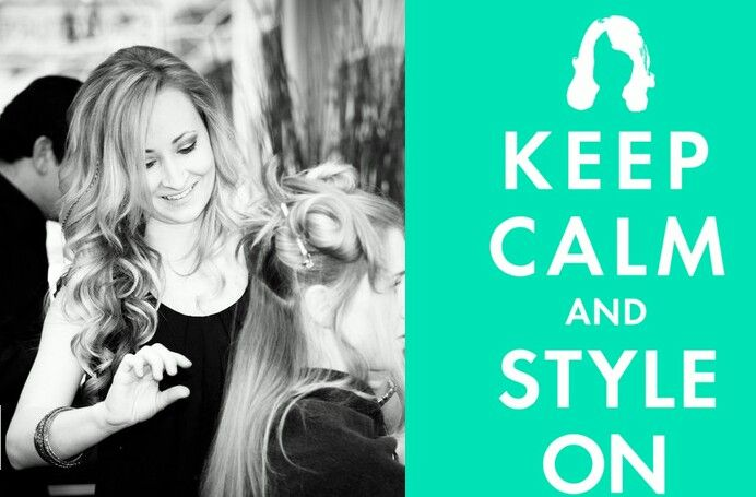 17 Best Images About Cosmetology On Pinterest The