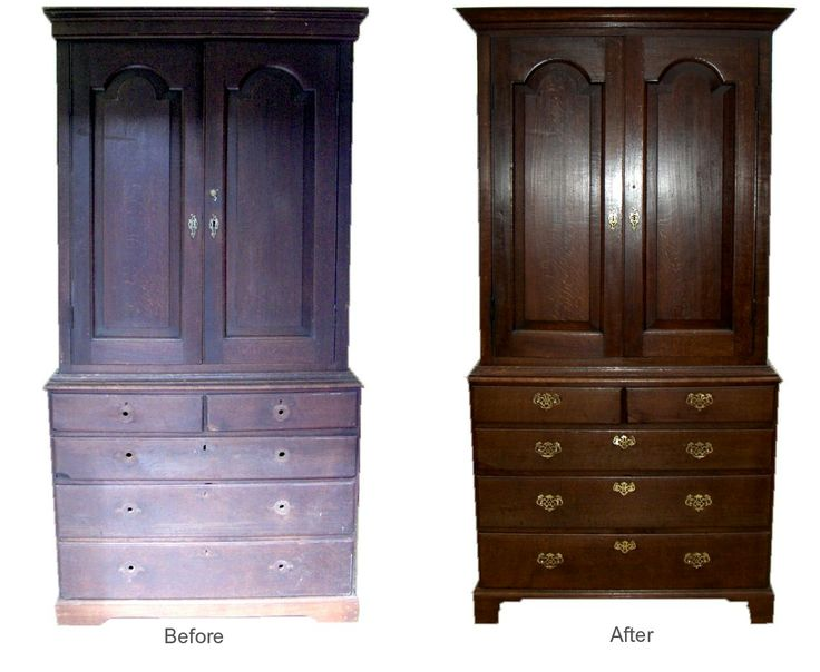Antique Furniture Repair Tucson Furniture Refinishing Tucson Furniture  Refinishing Tucson Az Amazing Bedroom Antique Furniture Tucson Antique  Furniture