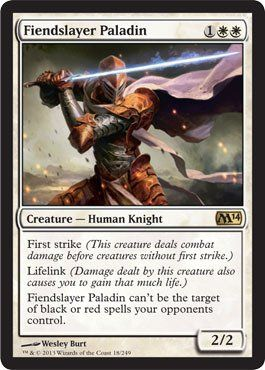Image result for magic the gathering cards