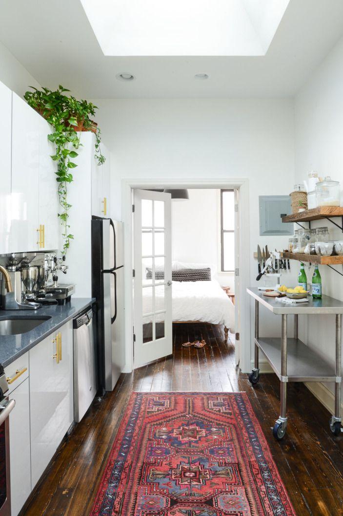 25 Best Ideas About Kitchen Runner On Pinterest Kitchen