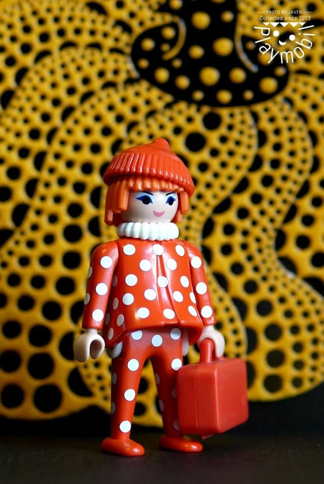 60 Best Images About Clicks On Pinterest Playmobil