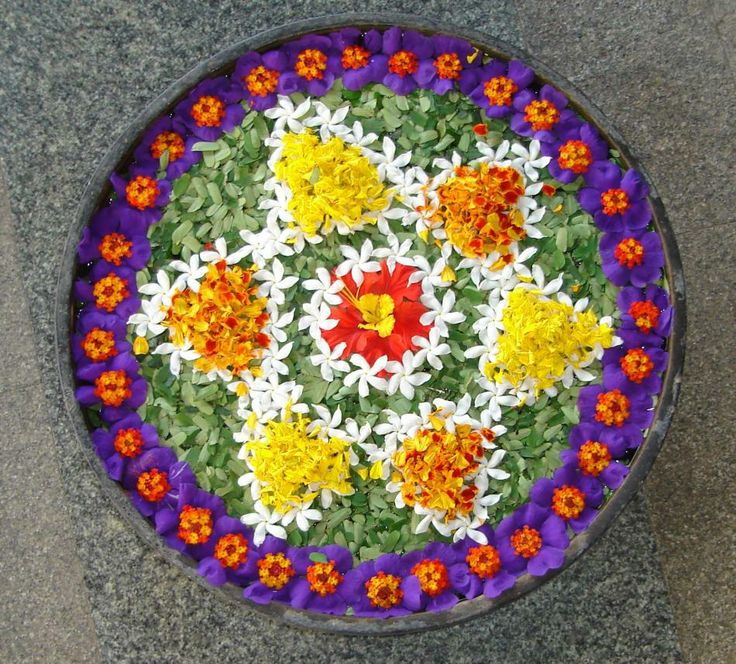 Kumara Vel Rangoli Designs Mandala Inspiration