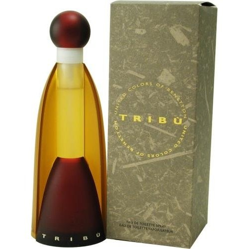 Elizabeth Garden Perfume