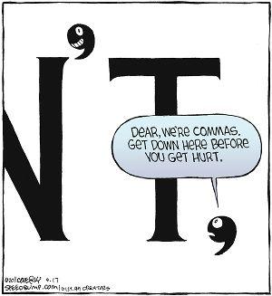 Images About Grammar Nerd