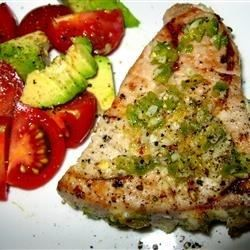 Image result for striped marlin steak 250 x 250