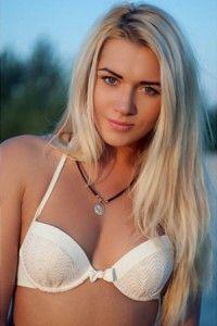 Meet Russian Brides, Contact Single Russian Women