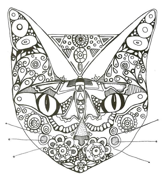 zentangle coloriage and coloration on pinterest