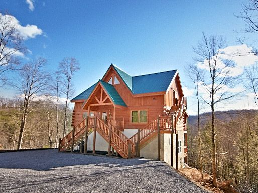 17 Best Ideas About Pigeon Forge Tennessee Cabins On Pinterest Tn And In Gatlinburg