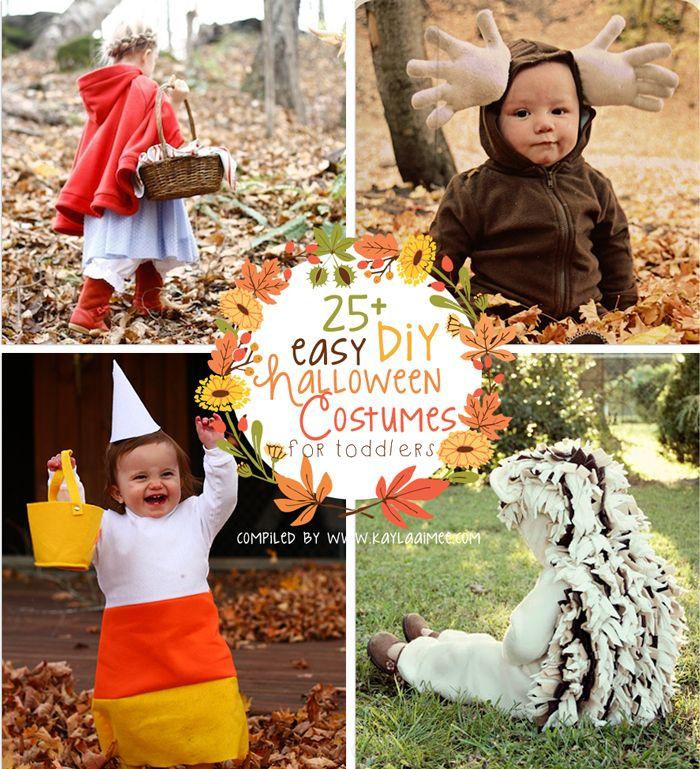 last+minute+kids+costume | … costumes, last minute kids DIY costumes, easy DIY kids costumes