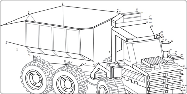 lego city s coloring pages coloring pages now