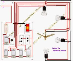 17 best images about Electrical Tutorials on Pinterest