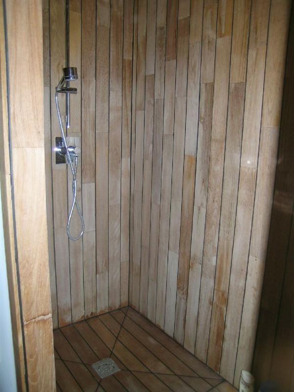 17 Best Images About Farmhouse Showers On Pinterest