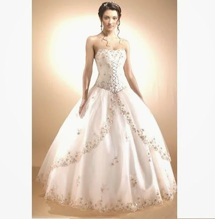 17 Best Images About Disney Wedding Dress Belle Beauty