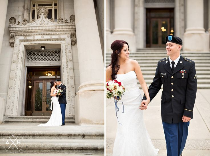 how to get married in florida courthouse