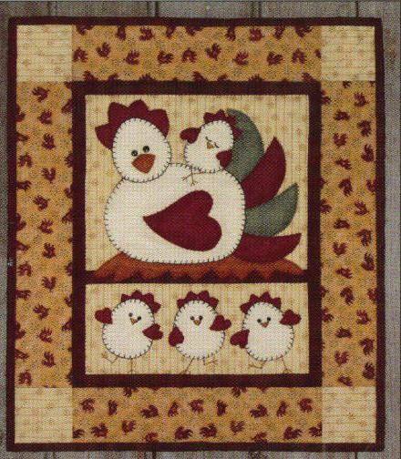 364 Best Images About Patterns On Pinterest Quilt Wall