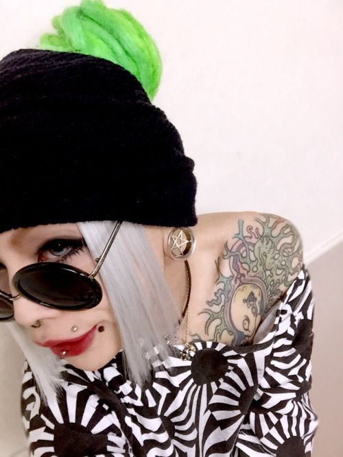 1000 Images About Meto Mejibray On Pinterest Old Photos