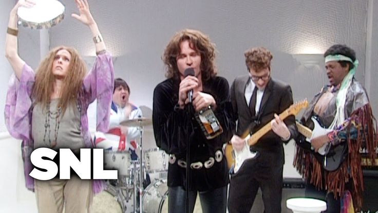 25+ Best Ideas About Saturday Night Live On Pinterest
