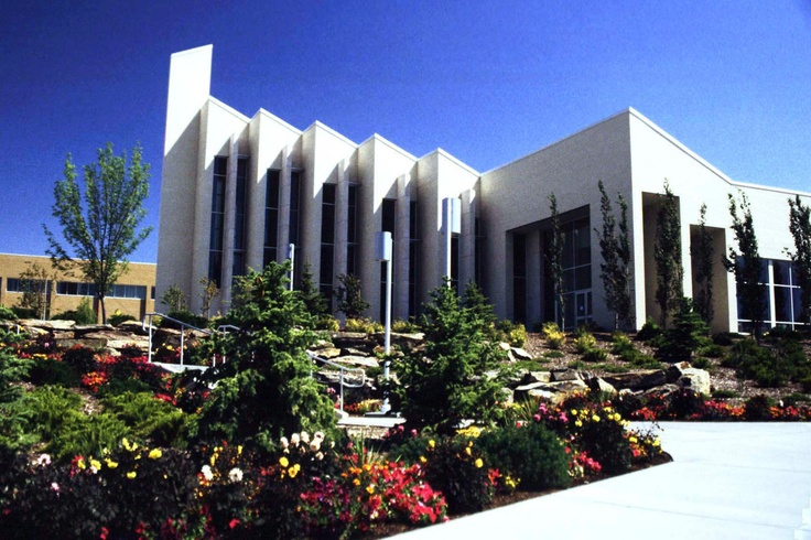 17 Best Images About Byu Idaho Campus On Pinterest