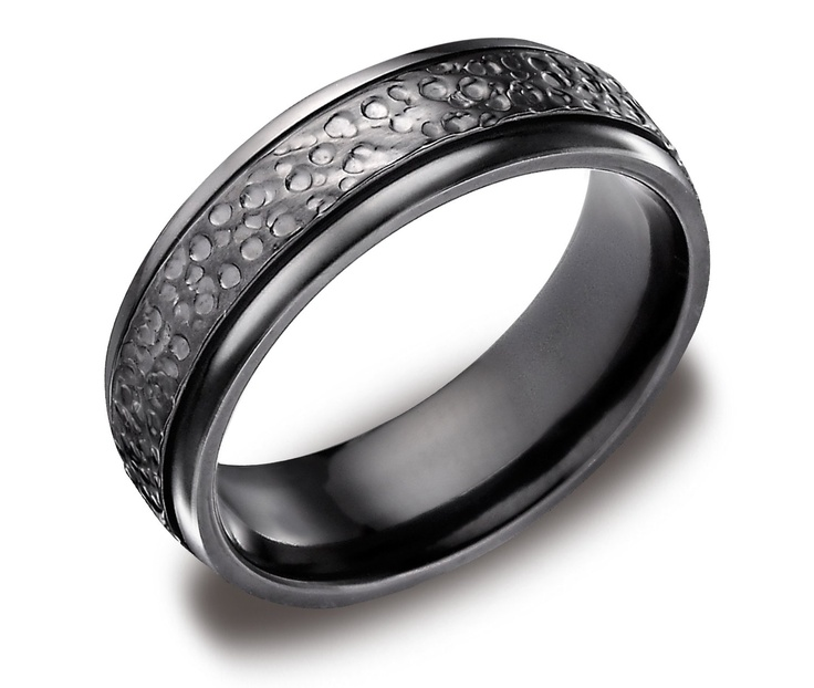 Vintage Wedding Rings For Men Charming Vintage Wedding