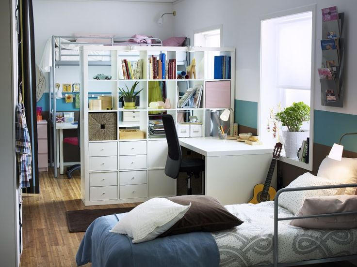 25+ Best Ideas About Room Dividers Kids On Pinterest