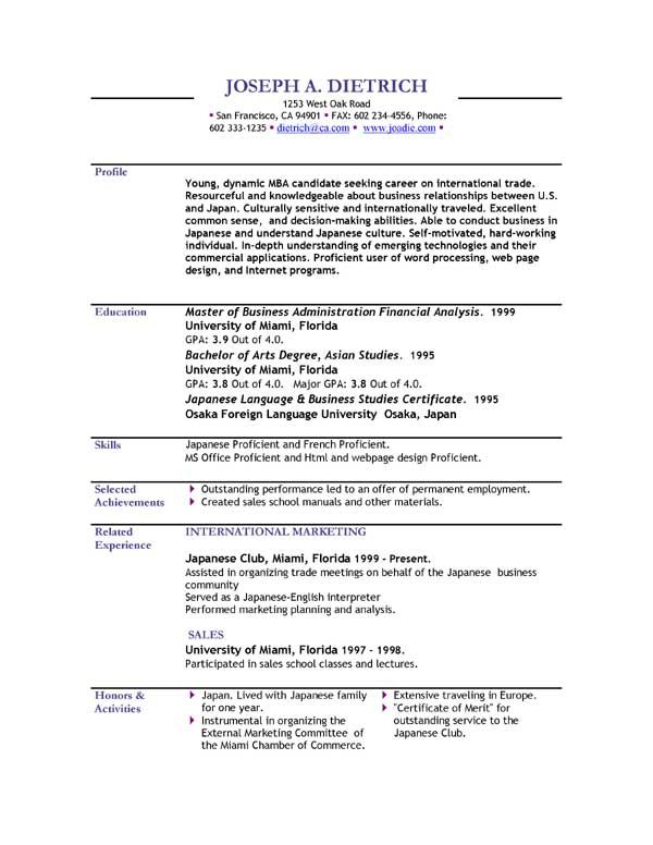 latest cv format download pdf latest cv format download pdf will give