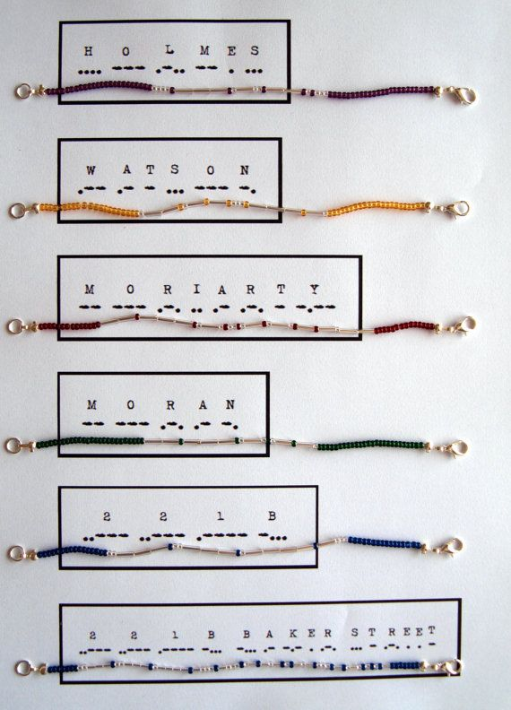 1000 Ideas About Morse Code On Pinterest Morse Code