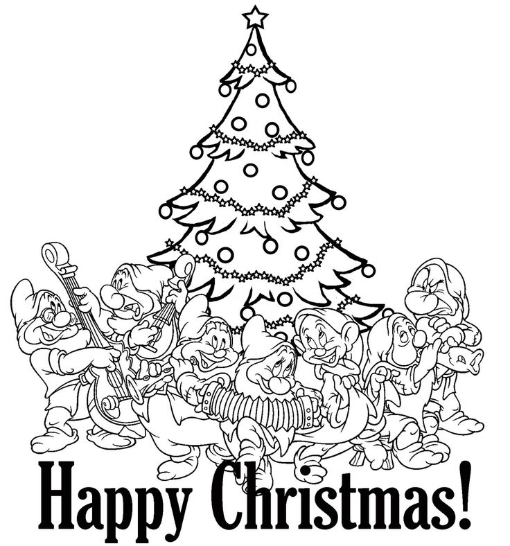 best images about christmas coloring pages on pinterest