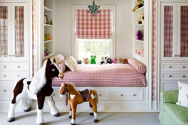 4880 Best Images About So Shabby French Country Country On Pinterest Painted Cottage