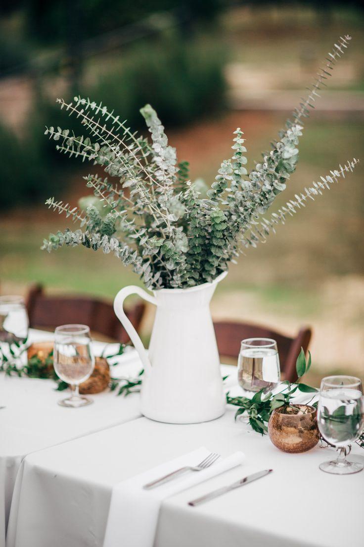 Best 25 Eucalyptus Bouquet Ideas On Pinterest Bouquet