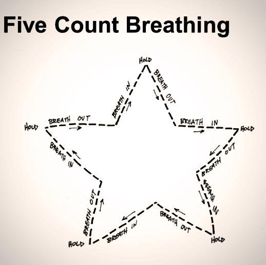 1000 ideas about feelings chart on pinterest behaviour chart ...