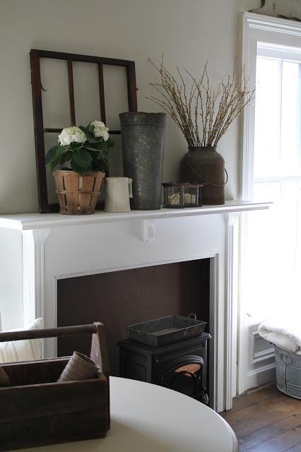 25 Best Ideas About Rustic Mantle Decor On Pinterest Mantle Decorating Fireplace Mantel